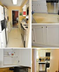 Kitchen Makeovers Contest - vote for the winner of our kitchen makeover contest atlanta home