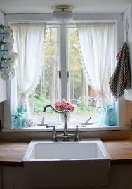 gardinen für die küche wohndesign 2017 fantastisch coole dekoration kuechen gardinen
