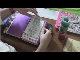 tagebuch selbst designen organizer kreativ und individuell gestalten
