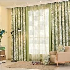 Park Designs Curtains Kitchen Country Curtains Outlet Park Designs Early Riser
