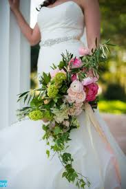 tori u0027s bridal portraits raleigh north carolina floral designer