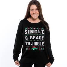 ugly christmas sweaters canada retrofestive ca