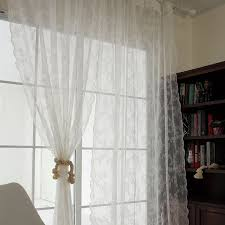 American Drapery And Blinds Popular Country Curtains Living Room Buy Cheap Country Curtains