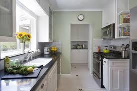 Open Shelving In Kitchen Ideas Shelves Amazing Gloss Kitchen Units Black Cream Grey Diy Open