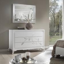 comodini e ã moderni gruppo notte como e 2 comodini mobili casa idea stile
