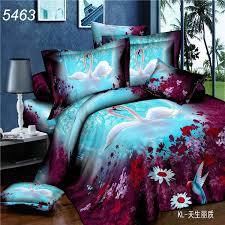 Buy Cheap Comforter Sets Online 100 3d Bedroom Sets 3d Bedroom With Bathroom Luxury Cgtrader