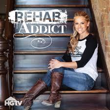 watch rehab addict season 7 episode 2 pool room refresher