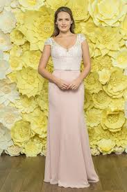 Canary Yellow Dresses For Weddings Alexia Stylish Glamorous Wedding Prom Designer Dresses