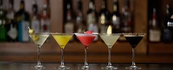 martini hawaiian bonefish grill turns national martini day into a month long