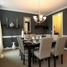 dining room ideas 2013 modern dining room decorating ideas in trend contemporary decor