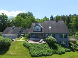 building a home in vermont what you need to know about central vermont real estate before