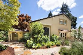 Palo Alto Zip Code Map by 525 Center Dr Palo Alto Ca 94301 Mls 81652346 Coldwell Banker