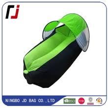 Air Lounge Sofa Online Shopping Ningbo Jd Bag Co Ltd Air Lounger Diaper Bag