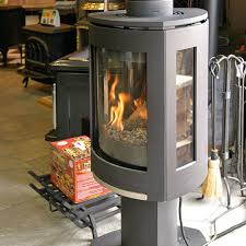 Best Gas Insert Fireplace by Best Gas Fireplaces Payson Az Quality Wood Burning Stoves