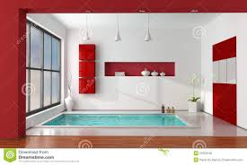 bathroom design wonderful yellow and gray bathroom red white and