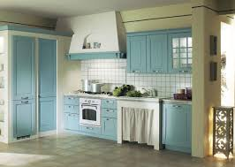 kitchen decorating ideas colors kitchen lighting light blue kitchen white cabinets light color