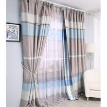Baby Blue Curtains Cheap Curtains For Living Room Ideas Living Room Curtains And Drapes