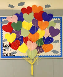 Soft Board Decoration For New Year by 145 Best Bulletin Board Ideas Images On Pinterest Classroom