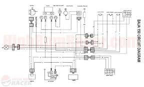 lifan wiring diagram with blueprint images 110 diagrams wenkm com