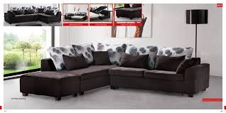 Bed Bath And Beyond Nh Furniture Bed Bath And Beyond Wine Glasses Turn Couch Into Sofa