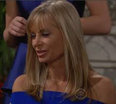 ashley s hairstyles from the young and restless the young and the restless y r spoilers billy gets roughed up