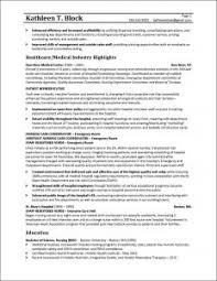 Show Me A Resume Sample by Examples Of Resumes 8 Sample Curriculum Vitae For Job