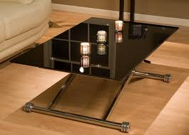 collapsible folding rv motorhome coffee table collapsible coffee table ikea table designs plans pinterest