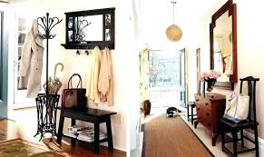 entryway ideas for small spaces small entryway ideas small entryway closet ideas source a brilliant