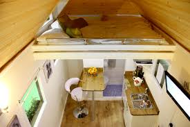 tiny homes images is a tiny house without a loft a tiny house