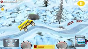 monster trucks racing videos monster truck racing free monster stunt car driver android