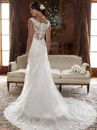 discount wedding dresses wedding gown cheap vosoi
