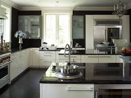 black cupboards kitchen ideas kitchen black kitchen ideas kitchen cabinets shaker