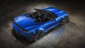 price corvette z06 chevrolet chevrolet corvette z06 gets host awesome corvette z06