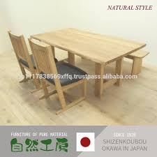 short leg japanese dining table short leg japanese dining table