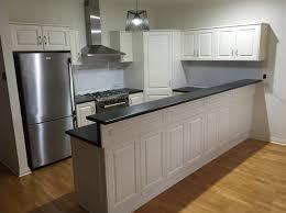 kitchen benchtops adelaide alluring kitchens adelaide