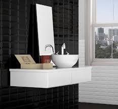 Tiling Ideas For Bathrooms 116 Best Bathroom Tile Ideas Images On Pinterest Bathroom Tiling
