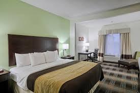 Comfort Inn Kentucky Comfort Inn Lexington South Nicholasville Ky Booking Com
