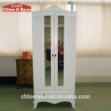 Armoire With Hanging Space Wooden Small Wardrobe Wooden Small Wardrobe Suppliers And
