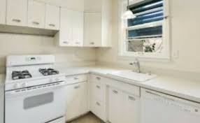 vintage metal kitchen cabinets geneva retro metal kitchen cabinets ebay