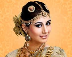 south indian bridal hair accessories online bridal makeup services bridal makeup bridal makeup packages