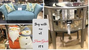 home good decor home goods shop with me october 2017 part 1 new home decor