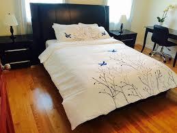 Value City Furniture Harvard Park by Apartment Kitty U0027s House Near Harvard Square Cambridge Ma