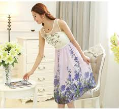 summer dress fashion trend for teenage girls u2013 designers