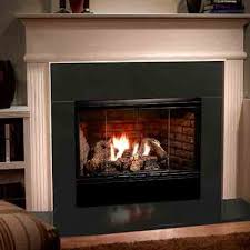 open gas fireplace 28 images open gas melbourne jetmaster heat