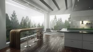 Kitchen Wallpaper Hd Gray Painted Kitchen Interior Downtown Visuals