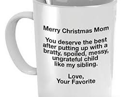 best christmas gifts for mom merry christmas mom etsy