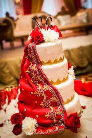 best 25 indian wedding dresses ideas only on pinterest indian naureen ghazaly s epic indian wedding reception walima part iii
