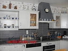 idee deco cuisine grise cuisine grise et blanc idée déco cuisine grise pour un intérieur