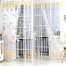 curtain room dividers room divider doors ikea best curtain dividers design u2013 sweetch me