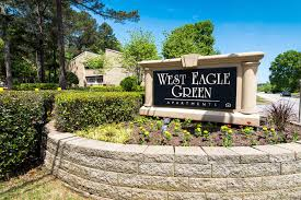 photos and video of west eagle green in augusta ga